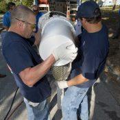 Detroit Homeowner Needs Pipeline Rehabilitation