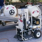 Is your crew installing and curing liners in 40-minutes?