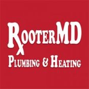 Rooter MD Plumbing Gets Rave Reviews in Michigan Cities